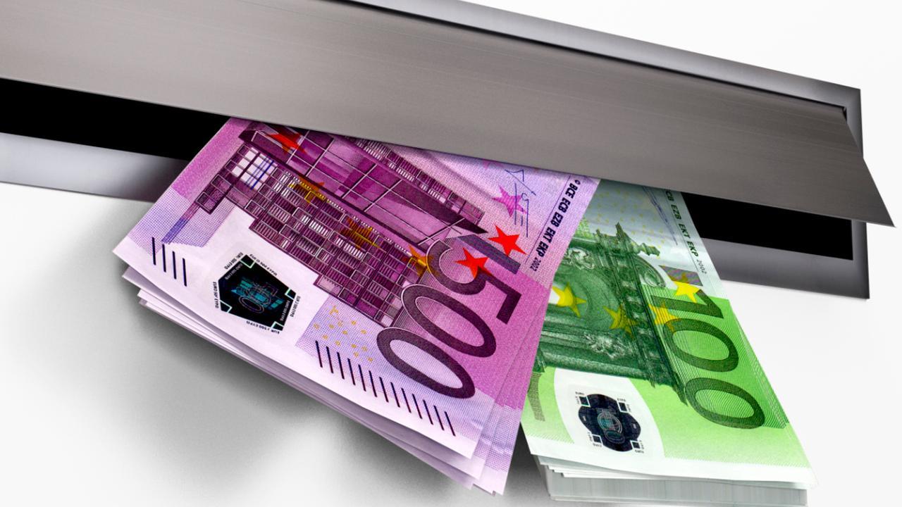 'Nederlandse aanpak brievenbusfirma's werkt niet'
