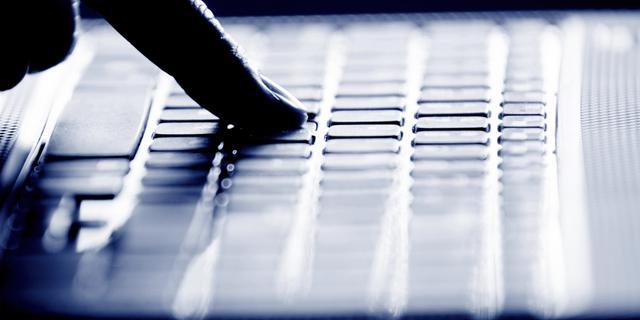 Europol waarschuwt voor cyberterrorisme