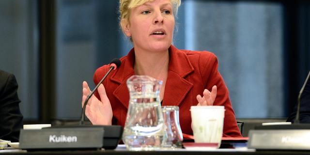PvdA wil opheldering over kindbruiden in Ter Apel