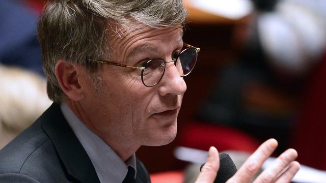 Frankrijk komt met antipestplan voor scholen