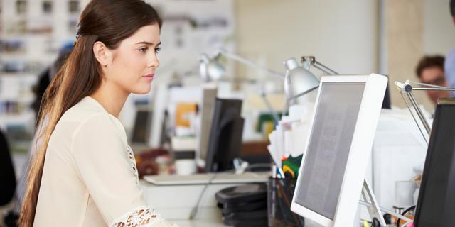 UWV verwacht verdere verbetering arbeidsmarkt