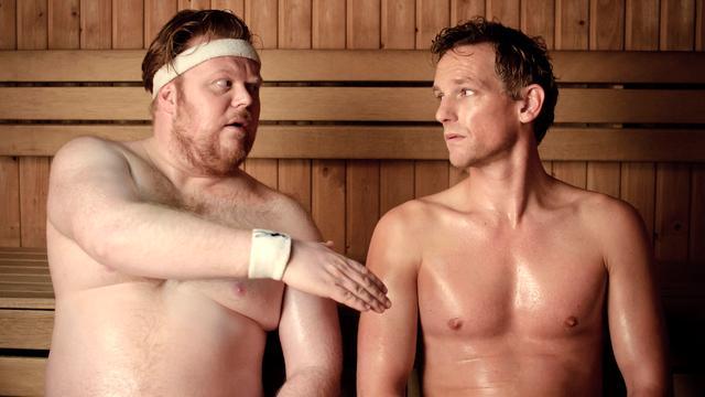 2013 goed jaar voor Nederlandse film