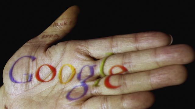 'Google moet opschieten met concessies aan EU'