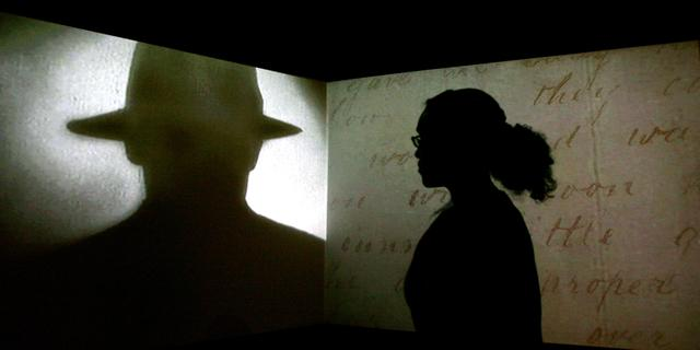 'Jack the Ripper was een Poolse immigrant'