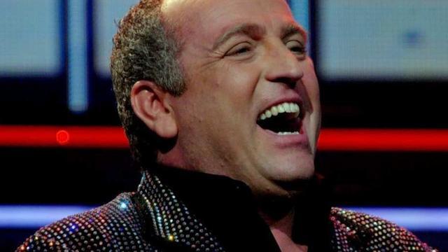 RTL betreurt actie van Gordon op benefiet