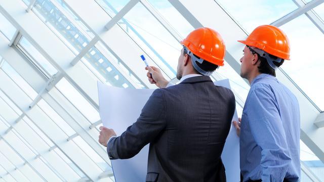 Ombouwen kantoren en winkels goed voor woningvoorraad