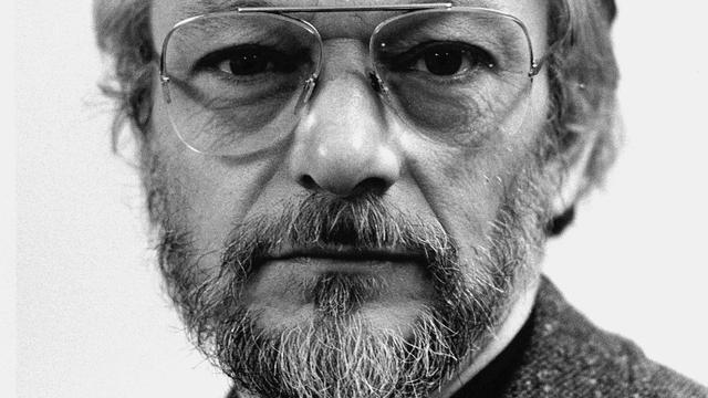 Oud-Kamerlid Bram van der Lek (82) overleden