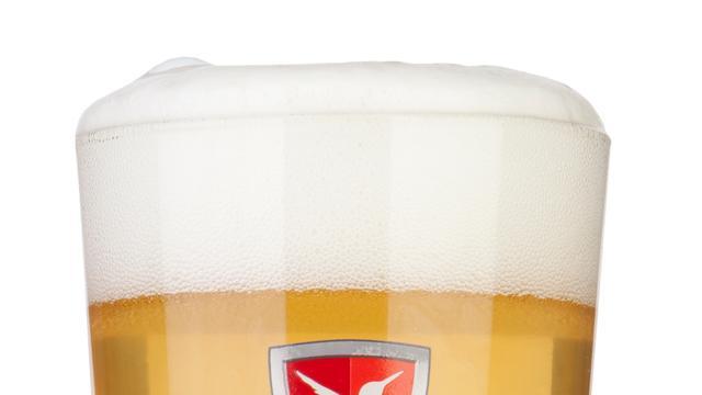 Glutenvrij Belgisch bier wint prijs