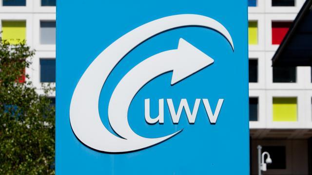 UWV: Aantal banen groeit in 2019 en 2020, maar wel langzamer