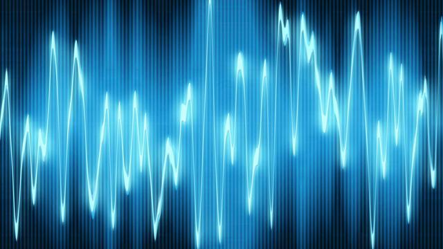 Malware verstuurt data met ultrasoon geluid