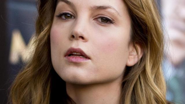 Sylvia Hoeks krijgt hoofdrol in nieuwe Apple-dramaserie See