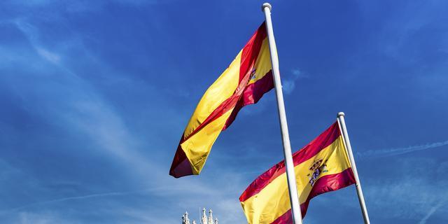 Zaak Nederlandse 'verkrachter' in Spanje wordt opnieuw bekeken