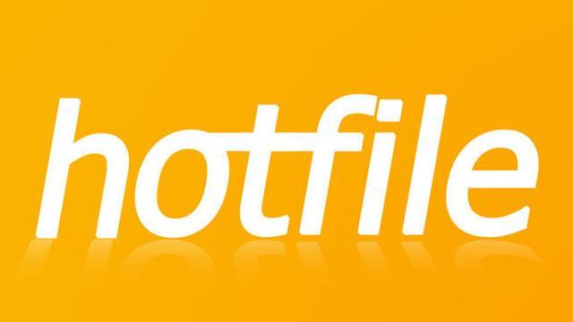Hotfile sluit deuren en neemt bestanden gebruikers mee