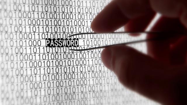 Hackers breken in bij e-mailsysteem van tijdschrift Variety