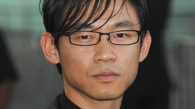 James Wan gaat Aquaman regisseren