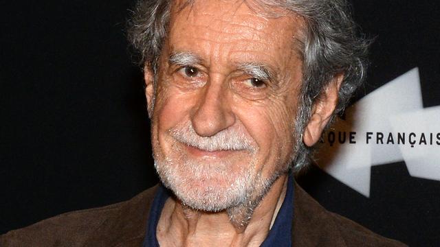 Franse regisseur Edouard Molinaro (85) overleden