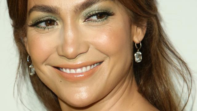 Marc Anthony en Jennifer Lopez aangeklaagd