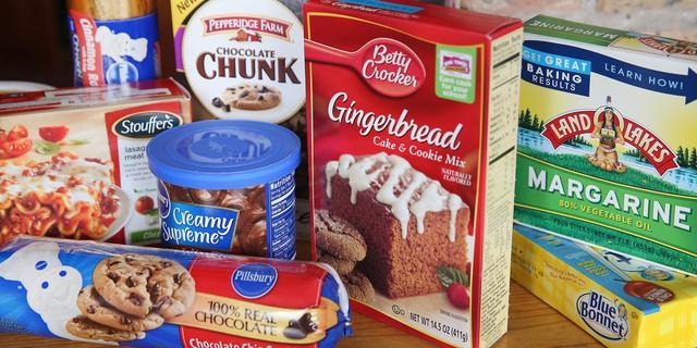 Kruidenier Groep failliet verklaard