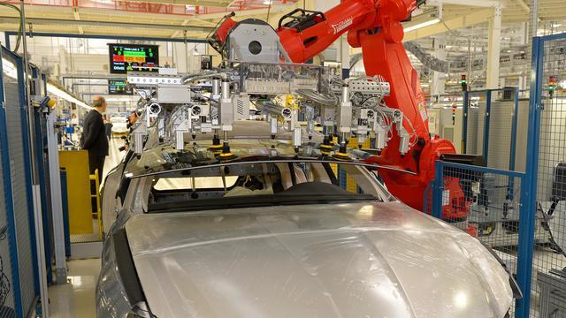 Fiat investeert fors in nieuwe modellen