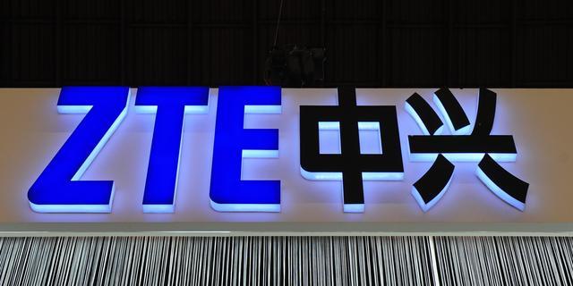 Chinese telecomfabrikant ZTE mag bewijs indienen tegen handelsverbod VS