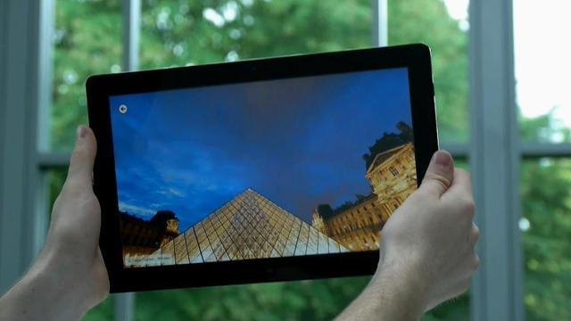 Microsoft stopt met enkele apps na hervorming mobiele tak