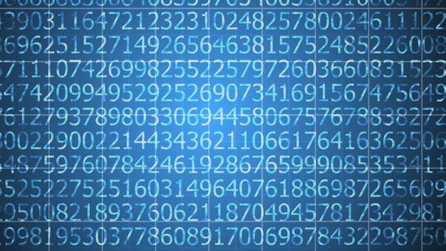 De strijd tussen de wiskundige constanten: pi versus tau