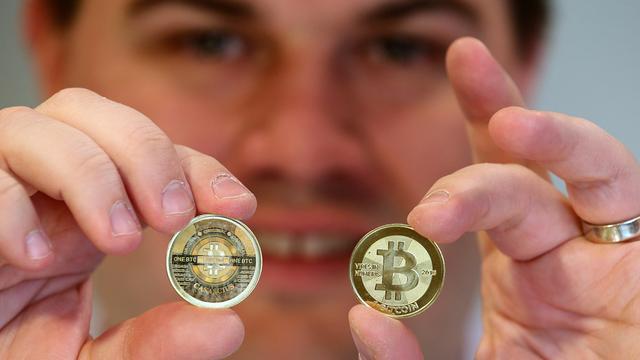 Winklevoss ziet waarde bitcoin nog naar 40.000 dollar stijgen