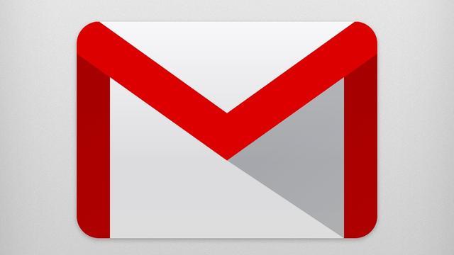Google laat afzender blokkeren in Gmail
