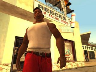 Nog niets bekend over eventuele PS3-versie