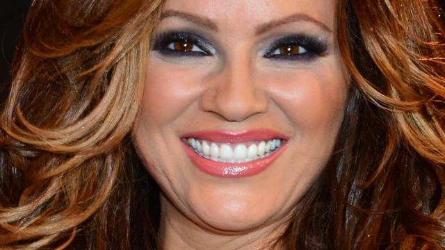 Tatjana Simic koestert korte loopbaan als actrice