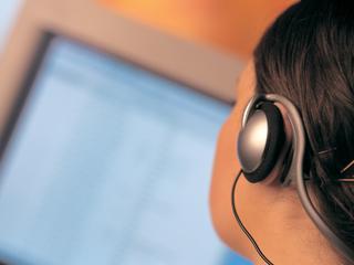 Mysteryklant vaakst fout geholpen bij Salland, ONVZ, FBTO en Univé