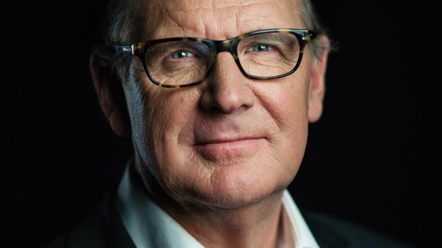 John Jansen van Galen: 'Freriks moest weg omdat OVT wilde verjongen'