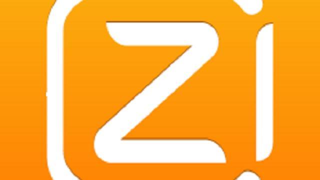 ACM wil overname Ziggo onderzoeken