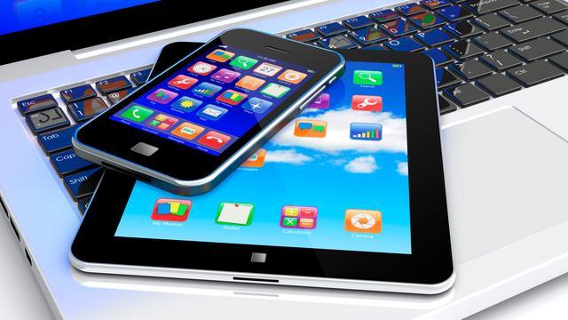 Analyticsbedrijf Distimo overgenomen door App Annie