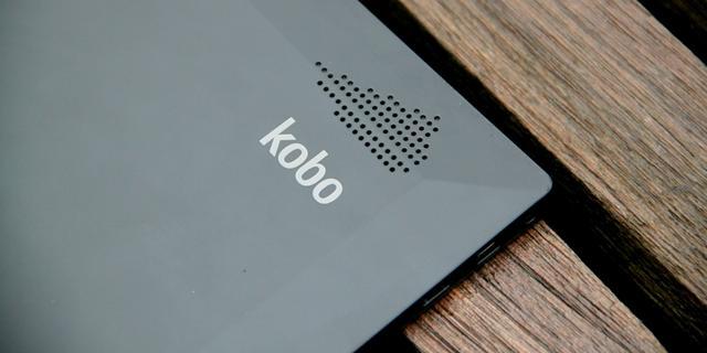 Bol.com en Kobo starten abonnementsdienst voor e-books