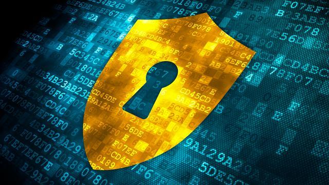 Australië dwingt bedrijven om versleutelde gegevens af te staan