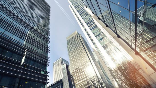 Griekse banken verkopen aandelen