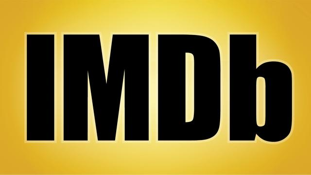 Filmsite IMDb start gratis streamingdienst in de Verenigde Staten