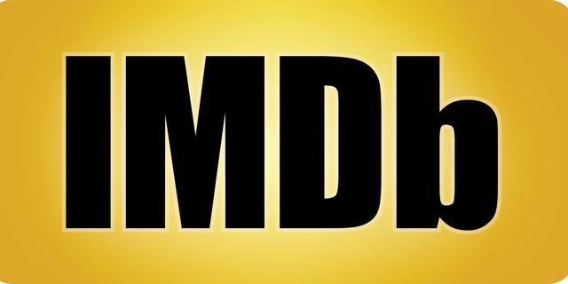 Filmbedrijven vallen filmsite IMDb aan door bug