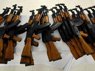 Cocaïnehandel gaat gepaard met excessief geweld