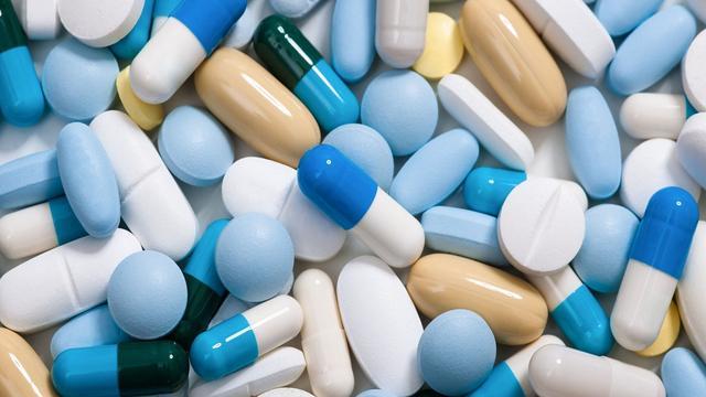 'Drugsdealers handelen vaker in nepmedicijnen'