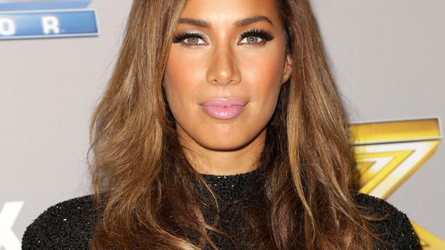 Leona Lewis speelt Grizabella in Cats op Broadway