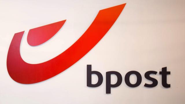 Profiel Bpost: Belgisch postbedrijf met 24.700 medewerkers
