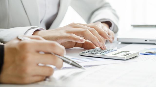 'Gratis' hypotheekadvies voor klanten met betalingsproblemen