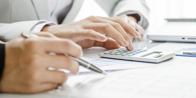 'Provisieverbod hypotheken bespaart 400 miljoen euro'