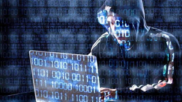 'Mkb kan zich verzekeren tegen cybercrime'