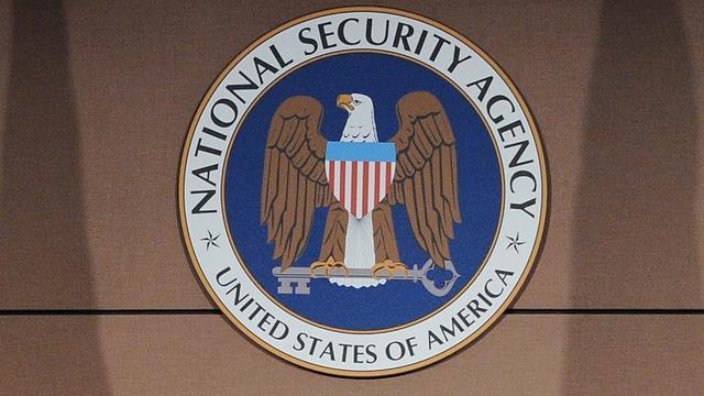 Lekkende NSA-medewerker veroordeeld tot vijf jaar gevangenisstraf