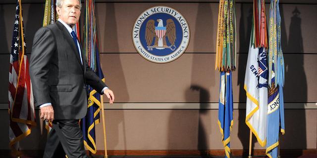 VS hervormen opslag telefoonsgegevens bij NSA
