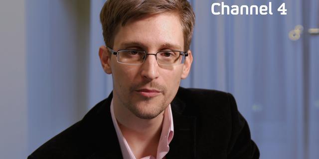 'Snowden verzamelde nsa-data met simpele software'