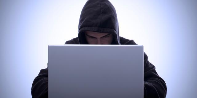 Europol, FBI en Microsoft pakken botnet aan